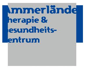 Ammerländer Therapie- und Gesundheitszentrum Wiefelstede