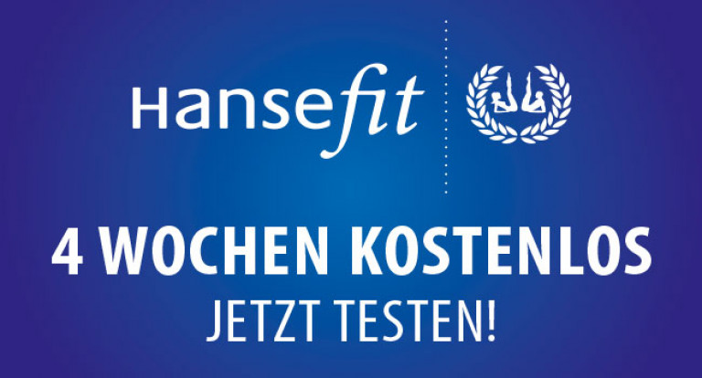 hansefit-wiefelstede